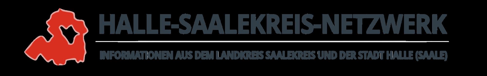 DER Bürgerreporter für Halle (Saale) und den Saalekreis mit Baustellenkalender, regionalen Beiträgen und E-Book
