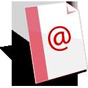Beiträge per E-Mail schreiben und beim Halle-Saalekreis-Netzwerk veröffentlichen