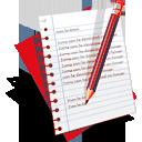 Beiträge im Kontaktformular schreiben und beim Halle-Saalekreis-Netzwerk veröffentlichen
